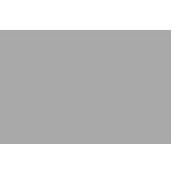 Original Art Association